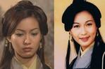 加拿大中文電台 第12屆中文歌曲創作大賽 - 特別表演嘉賓:趙學而 (Bondy Chiu)