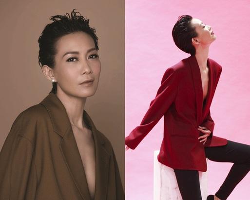 第12屆中文歌曲創作大賽 -  特別表演嘉賓:趙學而 (Bondy Chiu)